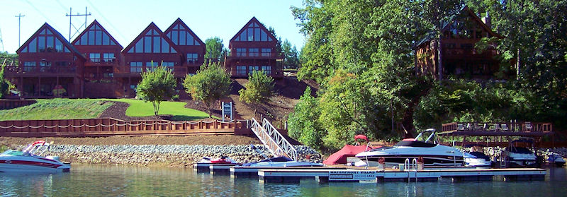 Knots landing on lake keowee homes for sale for Lake keowee house plans